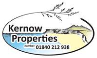Kernow Properties